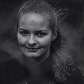 Charlotte Guldberg Nessler
