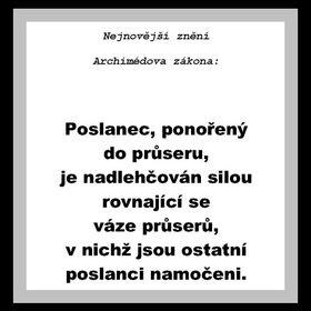 kateřina š :)