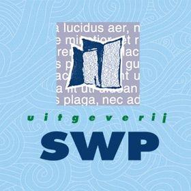 SWP Publishing/Uitgeverij SWP