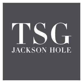 TSG Jackson Hole