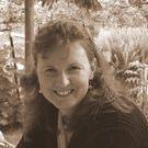 Andrea Burnyoczky