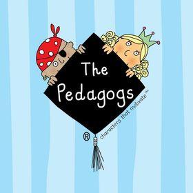The Pedagogs