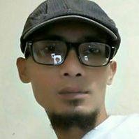 Gideon Manullang