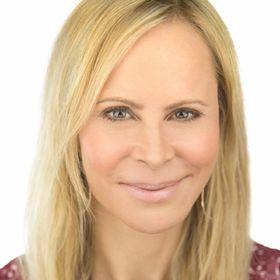Layne Lieberman, RD-Nutritionist WorldRD