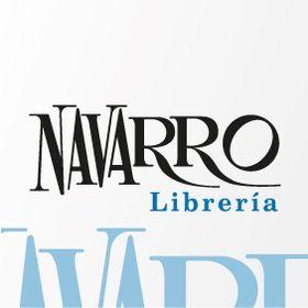 Navarro Librería