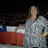 Gladys Soto