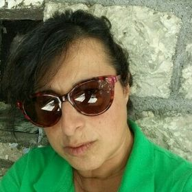 Lena Myri