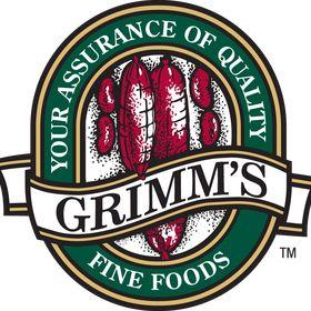 Grimm's Fine Foods