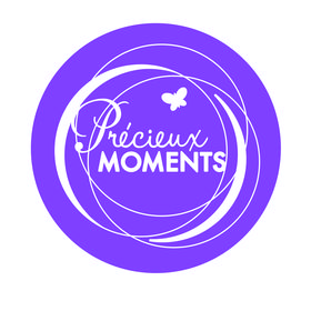 Précieux Moments
