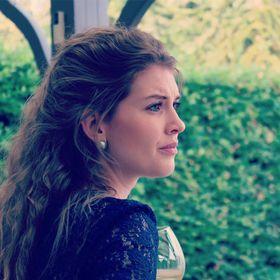 Tatiana Bervoets