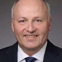 Urs Eggenberger
