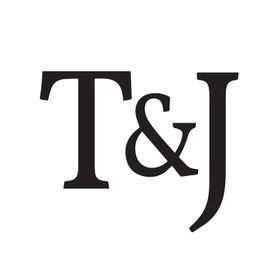Taylor And Jackson