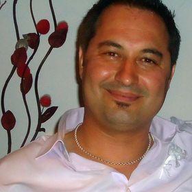 Metin Yaman