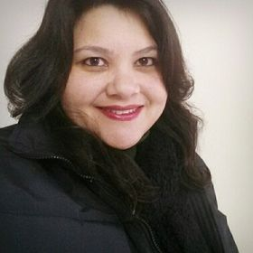 Lucia Bittencourt