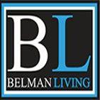 Belman Living Hardscapes