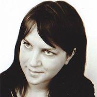 Beata Cendrowicz