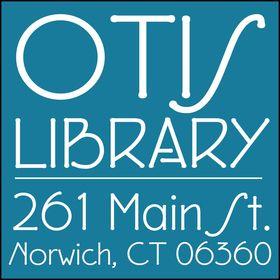 Otis Library