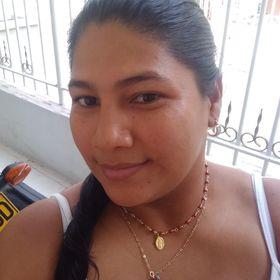 Ana Beatriz Cárdena García
