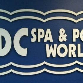 PDC Spa and Pool World