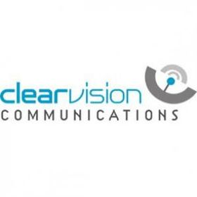 Clearvision Communication