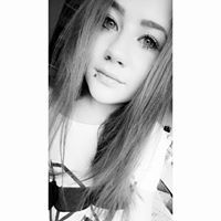 Agata Lesiuk