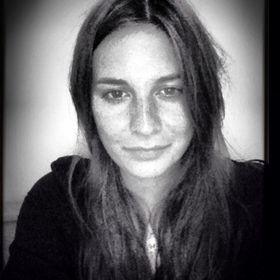 Hannah Webb