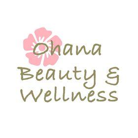 Ohana Beauty & Wellness - Century City