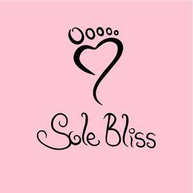 Sole Bliss