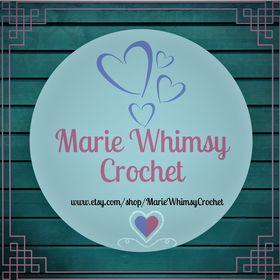Marie Whimsy Crochet
