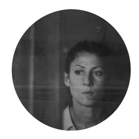 Rebeca Calle