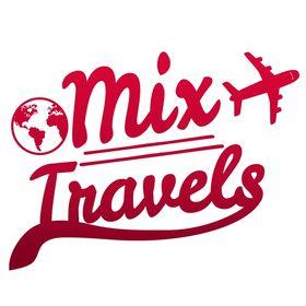 Mix Travels