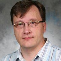 Arto Johansson