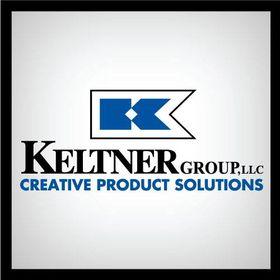 Keltner Group