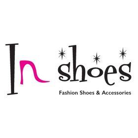 Inshoes.gr Shoes & Accessories