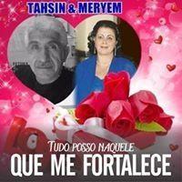 Meryem-Tahsin Guimarães-Temel