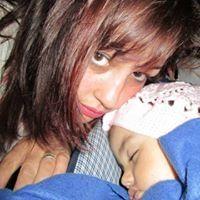 Anabel Nascimento