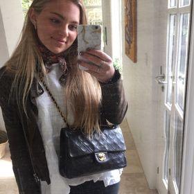 Laura Hanfgarn Poulsen