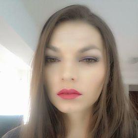 Sofia Matache