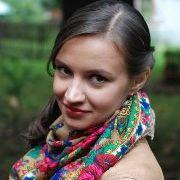 Jekaterina Doronina