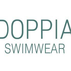 Doppia Swimwear