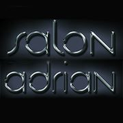 Salon Adrian