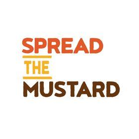Spread The Mustard