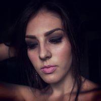 Elena Morosanu