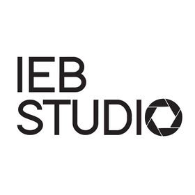 Itsevolutionbaby.studio