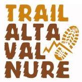 Alta Val Nure Trail