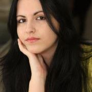 Edina Jankó