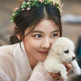 Kyung-rim Lee