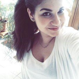 Liviaa Oanaa