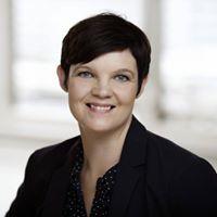 Mona Fjellstad