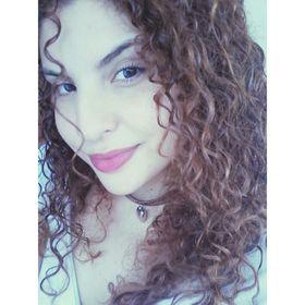 Ivina Sousa